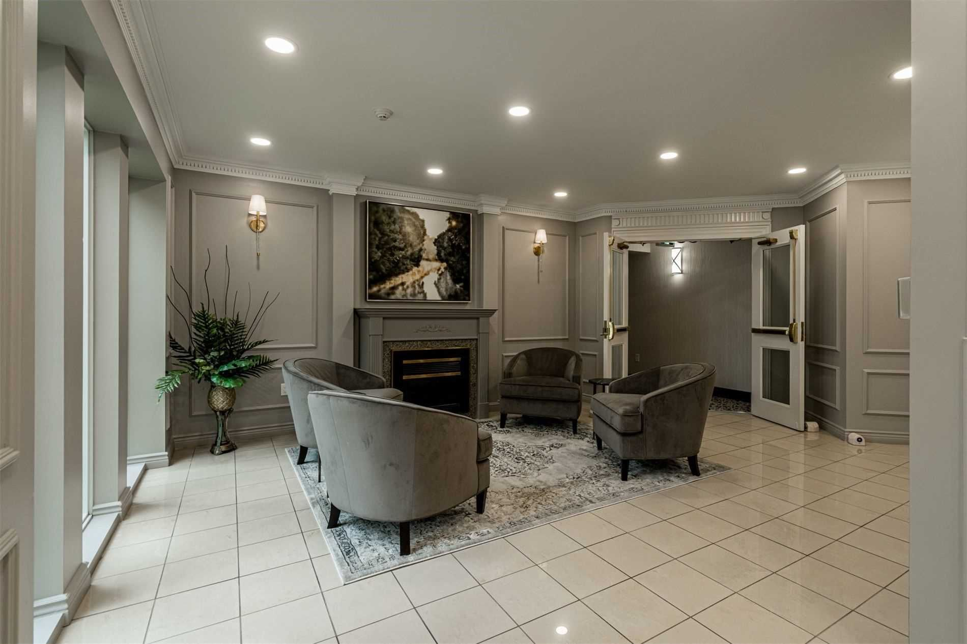 2075 Amherst Heights Dr, unit 111 for sale in Toronto - image #2