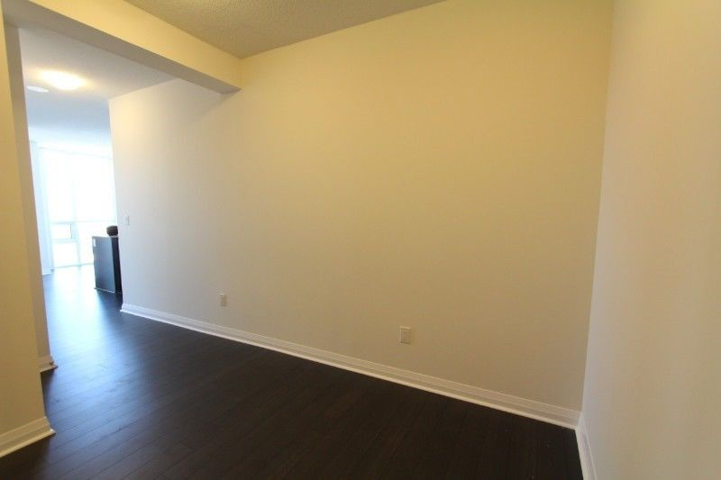 5033 Four Springs Ave, unit 717 for rent in Toronto - image #2