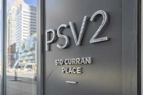 510 Curran Pl, unit 402 for sale in Toronto - image #2