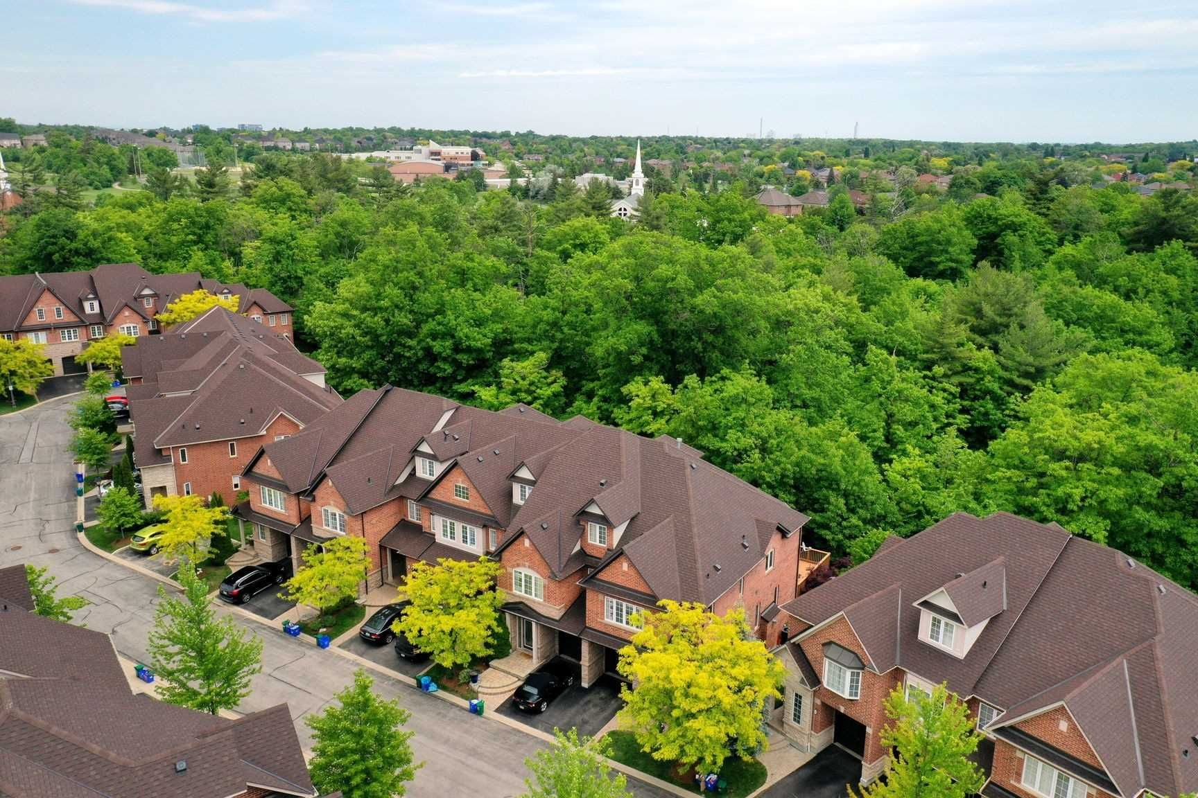 300 Ravineview Way, unit 14 for sale in Toronto - image #1