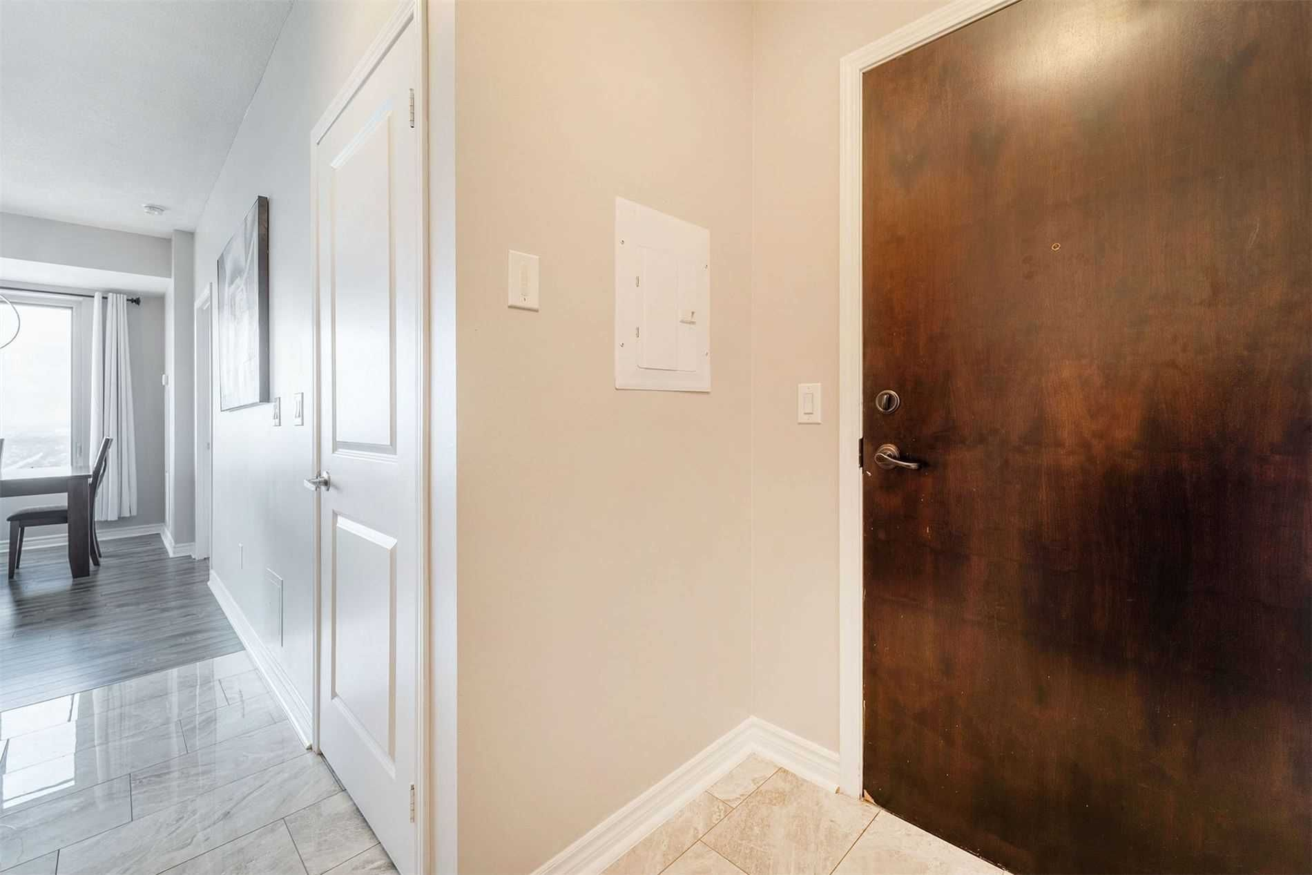 385 Prince Of Wales Dr, unit 3211 for sale in Toronto - image #2