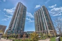 235 Sherway Gardens Rd, unit 2508 for rent in Toronto - image #1