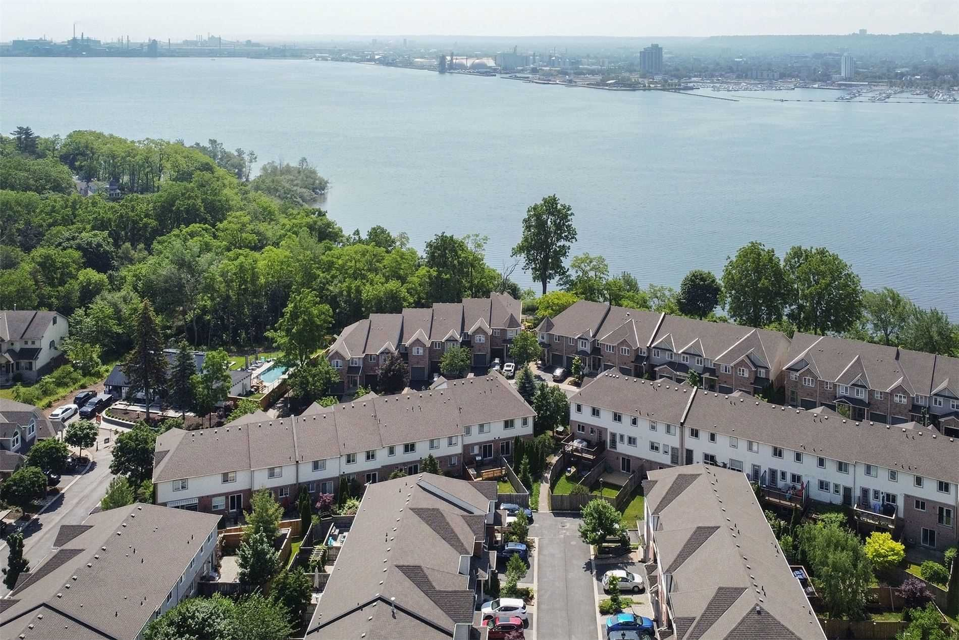 710 Spring Gardens Rd, unit 82 for sale in Toronto - image #2