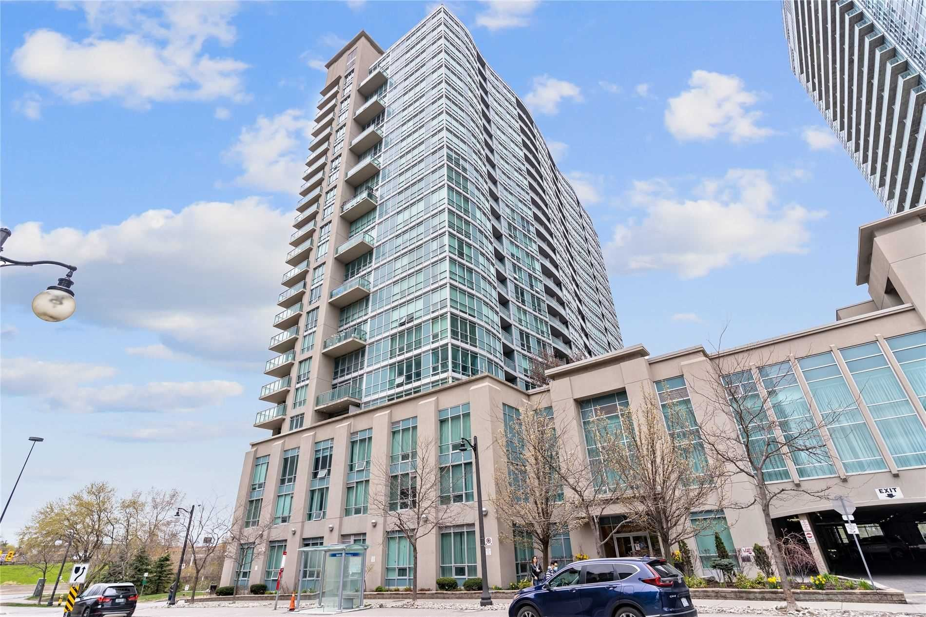 185 Legion Rd N, unit 903 for sale in Toronto - image #2