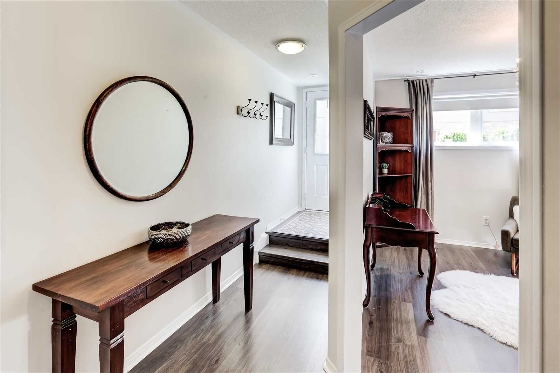 31 Foundry Ave, unit 25 for sale in Toronto - image #2