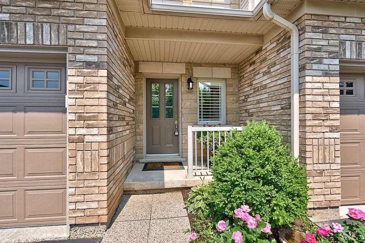2169 Orchard Rd, unit 15 for sale in Toronto - image #2