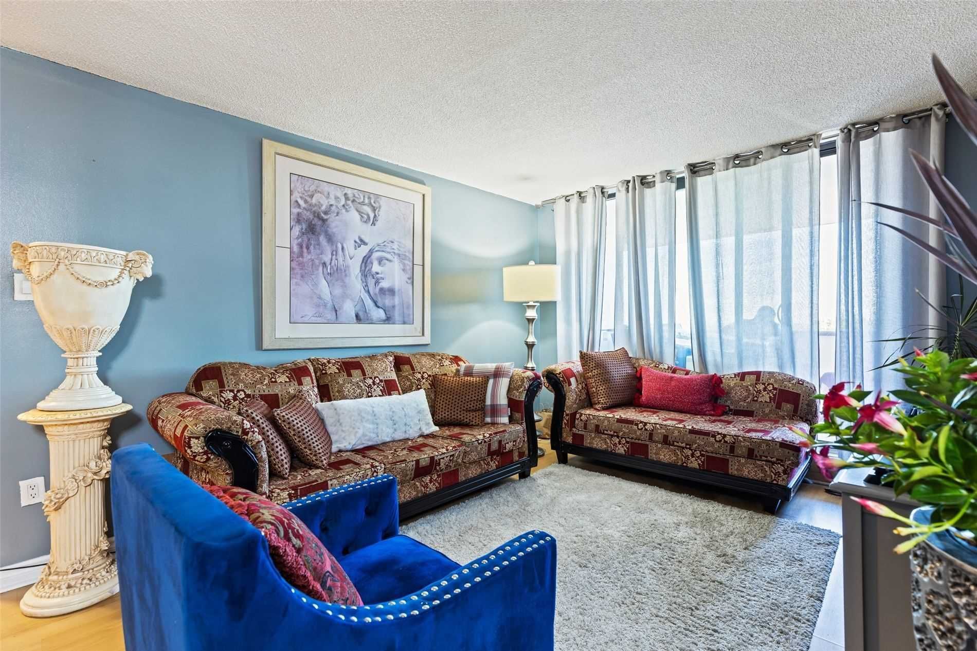 3 Lisa St, unit 611 for sale in Toronto - image #2