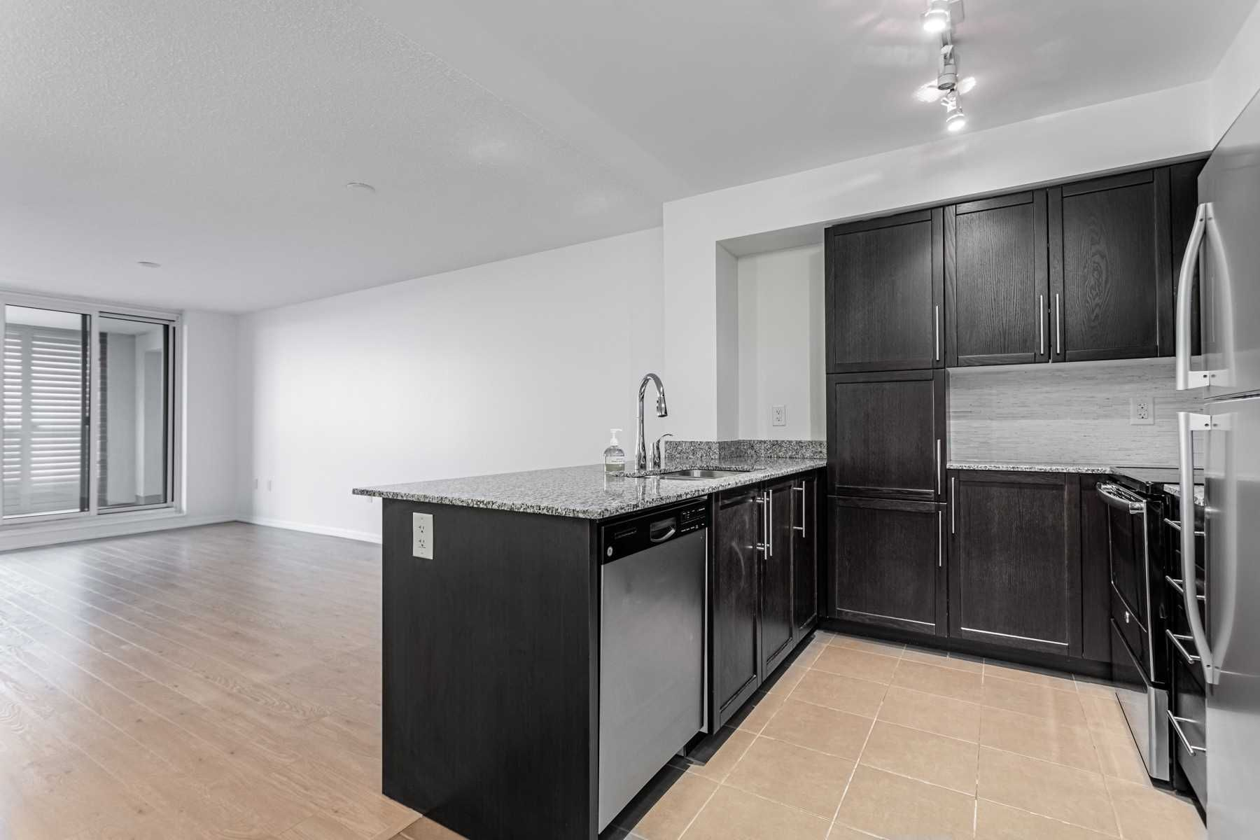 830 Lawrence Ave W, unit 339 for sale in Toronto - image #2