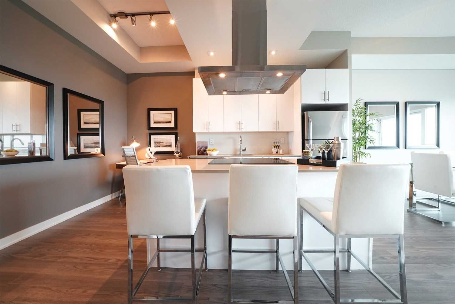 165 Legion Rd N, unit 1228 for sale in Toronto - image #2