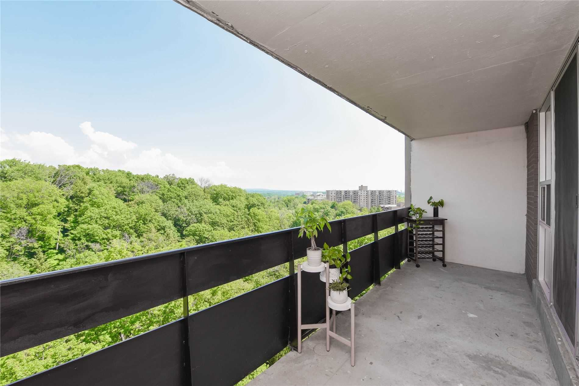 1968 Main St W, unit 1209 for sale in Toronto - image #1